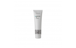 Play Shape Strong Hold Gel (150ml)