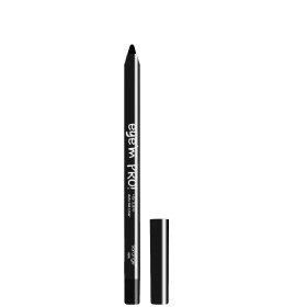 Eye'm - Pro Auto Gel Liner