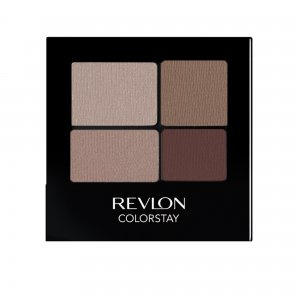 Eyeshadow Decadent
