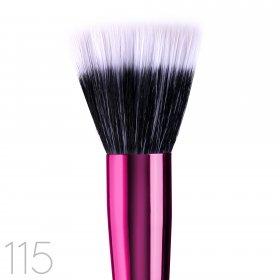 115 Duo Fiber Brush