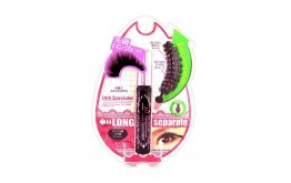 Lash Specialist Long & Separate Mascara