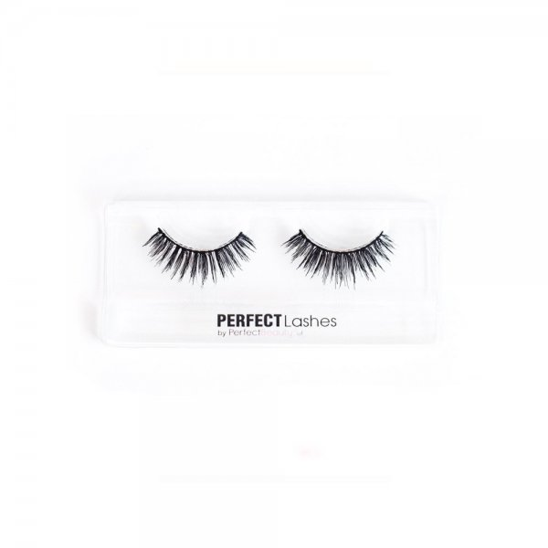 Perfect Lashes (2012)