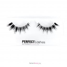 Perfect Lashes (8041)