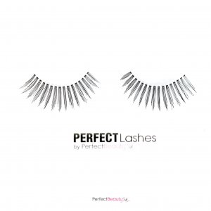 Perfect Lashes (7957)