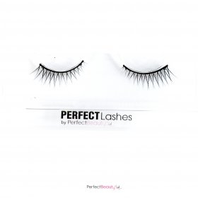 Perfect Lashes (2505)