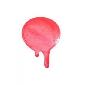 Candy Swirl 209