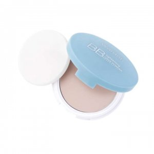 Lightening BB Cake Powder (02 Sheer Pink)