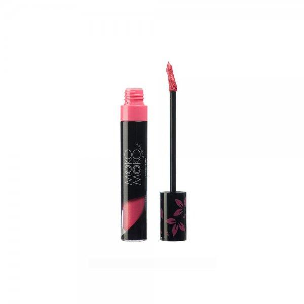 Sweet Matte Lip Cream (Pink Gold)