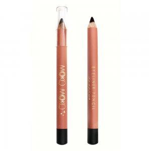Eyeliner Pencil (Black)
