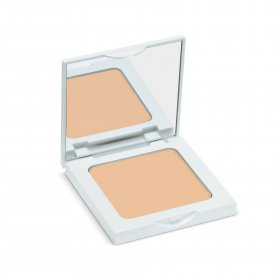 Smart Stay Powder Light Creme 10