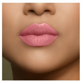 Smart Stay Matte Finish Lippaint - Stay Fabulous 20