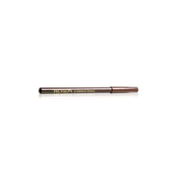 Eye Brow Pencil - Dark Brown