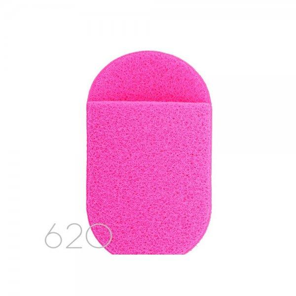620 Cleansing Sponge