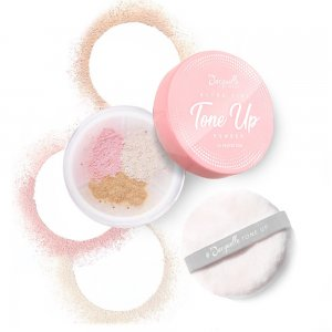 Tone Up Powder - Vivid