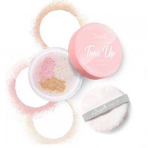 Tone Up Powder - Vivid