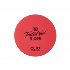 Pro Tinted Veil Blusher - 01 Surprise Me