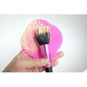 601 Brush Soap