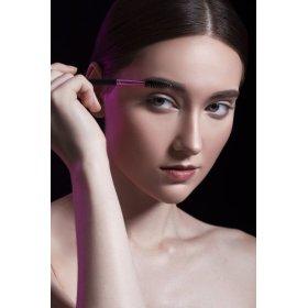 305 Eyebrow Brush