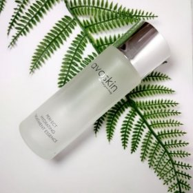 PHTE (Perfect Hydrating Treatment Essence) - 100ml