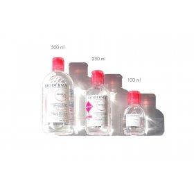 Sensibio - H2O (100ml)