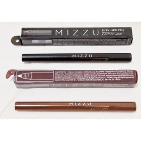 Eyeliner Pen Perfect Wear (Black)