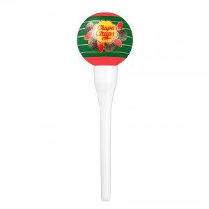 Lip Locker (05 Watermelon)