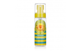 Fresh Body Mist (Lemon Verbena)
