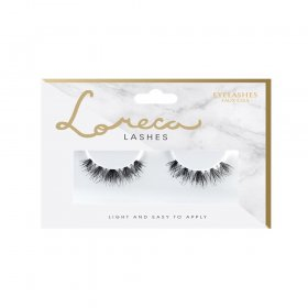 Classic Collection - Penelope Lashes
