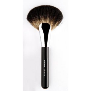 Masami Shouko - Jumbo Finishing Powder
