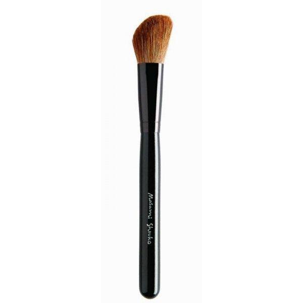 Masami Shouko - Angled Blush Brush