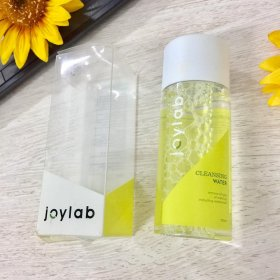 Cleansing Water (100ml)