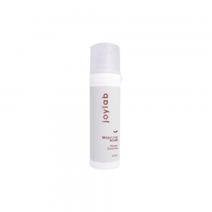 Moisture Bomb Water Essence (25ml)