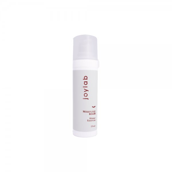 Moisture Bomb Water Essence - 25ml