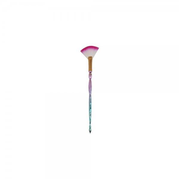 Bubble Gump - Fan Brush