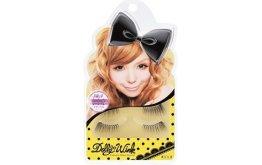Dolly Wink 04 - Feminine Style