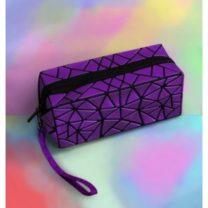Cosmic Makeup Pouch - Cressida