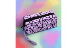 Cosmic Makeup Pouch - Ophelia