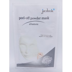 Peel Off Mask Powder - Allantoin (20gr)