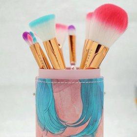 Bubble Gump - Blending Eye Brush