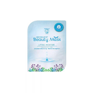 Beauty Mask - Lifting Moisture