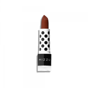 True Identity - 04 Boo Bear Lipstick (PB Exclusive)