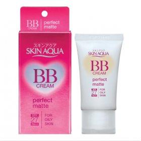 BB Cream - Perfect Matte