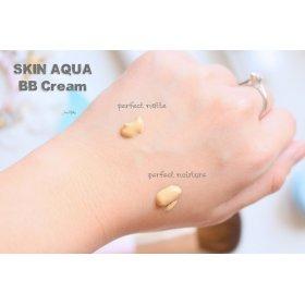 BB Cream - Perfect Moisture