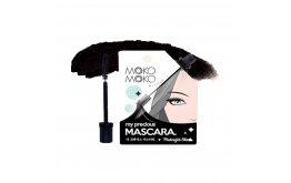 My Precious Mascara - Midnight Black (2.5ml)