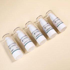 Sunscreen For Sensitive Cream (15ml)