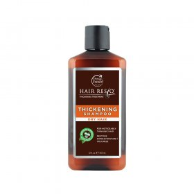Thickening Shampoo Dry Hair (355ml)