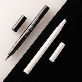 Instant Makeup Eraser