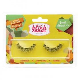 Eyelashes Sweet Classic 3