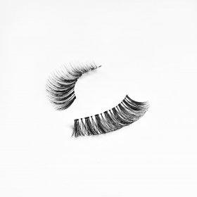 Eyelashes Natural Flair 4