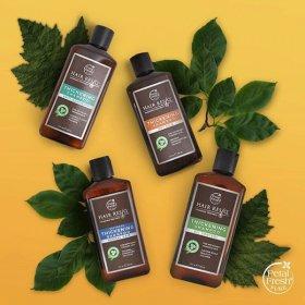 Thickening Shampoo Oil Control (355ml)